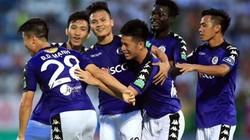 Việt Nam có đại diện dự vòng bảng AFC Champions League 2021?