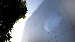 Apple tiến dần tới sản xuất iPhone hoàn toàn bằng công nghệ xanh