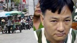 Thế giới ngầm Sài Gòn (Kỳ 4): Châu Phát Lai Em - Đao phủ giữa ban ngày