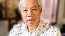 """Nguyên Bí thư tỉnh ủy Quảng Ngãi nói về tận dụng lượng cát nhiễm mặn """"khủng"""""""