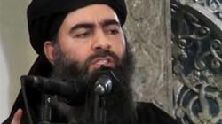 Chỉ huy người Kurd ở Syria tiết lộ nơi ở của thủ lĩnh tối cao IS