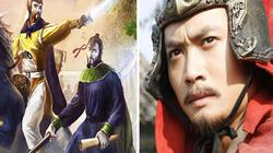 Những vụ tranh giành ngôi báu dã man nhất lịch sử Trung Hoa