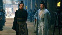 'Mọt' Tam quốc (Kỳ 1) - Phong vũ Kinh châu: Kinh châu về tay ai?