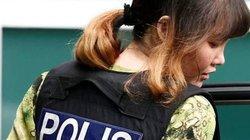 Mẹ Đoàn Thị Hương: 'Chúng tôi đã sẵn sàng đón con gái về'