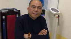 Ông Phạm Nhật Vũ bị bắt: Tội đưa hối lộ khung hình phạt như nào?