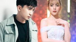 Vừa lộ ảnh hẹn hò Lan Ngọc, Chi Dân lại bị nghi từng phản bội bạn gái hot girl