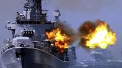 """Philippines dọa """"mạnh tay"""" nếu TQ tiếp tục hành động gây nguy hiểm ở Biển Đông"""