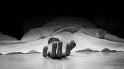 Thi thể nữ sinh bị trói trong căn nhà và âm mưu 3 năm của bạn học
