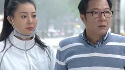 """""""Lan cave"""" Thanh Hương tái xuất làm cô giáo yêu thầy cũ hơn 30 tuổi"""