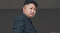 Kim Jong Un sắp lần đầu tiên đặt chân đến Nga gặp Putin?