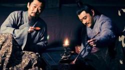 'Mọt' Tam quốc (Kỳ 3) - Phong vũ Kinh châu: Truyền kỳ 'mượn Kinh Châu'