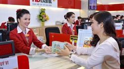 """HDBank của tỷ phú Nguyễn Thị Phương Thảo vẫn """"bỏ ngỏ"""" chuyện… """"cưới"""" PGBank"""