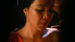 Phim Việt về thế giới bùa ngải bị hoãn chiếu vì nhiều cảnh nóng dữ dội?