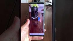 Huawei P30 Pro được bổ sung tính năng AR chất như Apple