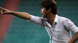 Tin sáng (16.4): Incheon bổ nhiệm huyền thoại của CLB làm thầy Công Phượng