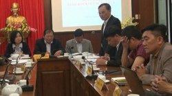 Lâm Đồng: Sau chấm thẩm định tuyển công chức, 7 người đỗ thành trượt