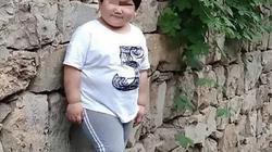 TQ: Bé gái 6 tuổi chết bất thường sau 2 ngày học ở trường dạy kungfu