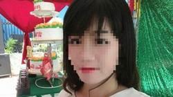 Nữ MC đám cưới bị sát hại dã man: Diễn biến nóng mới nhất