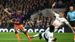Soi kèo, tỷ lệ cược Man City vs Tottenham: Tin vào chủ nhà