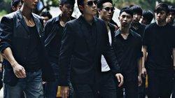 Bí mật về Hoà Thắng Hòa - Băng đảng đứng đầu Hội Tam Hoàng