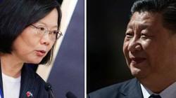 Trung Quốc tập trận rầm rộ, Đài Loan cảnh báo cứng rắn