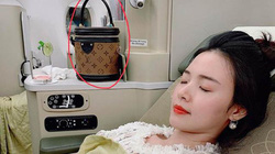 Ly kỳ hành trình Midu tìm túi 54 triệu đồng thất lạc ở Hàn Quốc