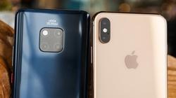 Chip A13 đang được sản xuất hàng loạt, iPhone 11 đã sẵn sàng