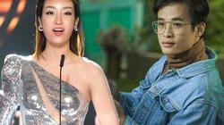 """Hà Anh Tuấn vắng mặt, bị gọi nhầm là """"nữ ca sĩ"""" ở giải Cống Hiến 2019"""