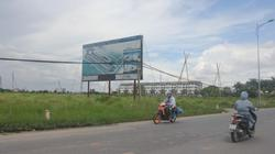 """Điểm danh những dự án khu đô thị bỏ hoang tại Mê Linh đang trong """"tầm ngắm"""""""