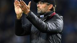 Liverpool vào bán kết Champions League, HLV Klopp lập tức thách thức Barca