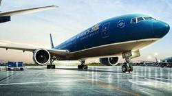 Gánh 4,3 tỷ lãi vay mỗi ngày, thu nhập  của phi công Vietnam Airlines thấp hơn đối thủ