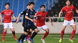 Tin tối (18.4): Công Phượng tiết lộ sự thật về phòng thay đồ Incheon United