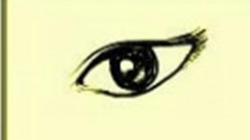 Nhìn hình dáng đôi mắt đoán ngay tính cách và công việc phù hợp
