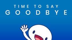 BlackBerry cay đắng nói lời chia tay BBM với người tiêu dùng