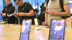 Apple chi hơn 200.000 đồng cho Qualcomm trong mỗi chiếc iPhone bán ra?