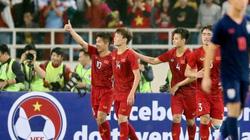 """Việt Nam khiếu nại việc bị xếp vào nhóm """"lót đường"""" ở SEA Games 2019"""