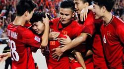 """Tin sáng (19.4): ĐT Việt Nam muốn có """"lần đầu tiên"""" tại King's Cup"""