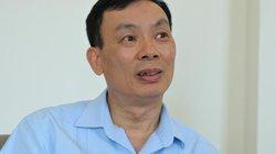 """Trưởng ban Nội chính Sơn La: """"Chưa nhận được yêu cầu xem xét con bị nâng điểm"""""""