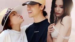 """Vợ cũ Lâm Vinh Hải kể chuyện """"vô duyên"""" ở nhà bạn trai và phản ứng của mẹ chồng tương lai"""