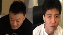 Bắt 3 người Hàn Quốc vào Việt Nam tổ chức đường dây đánh bạc trăm tỷ