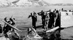 Hình ảnh người Mỹ không thể quên trong Chiến tranh Triều Tiên