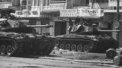 Kinh ngạc căn cứ chỉ huy Giải phóng quân trong Tết Mậu Thân