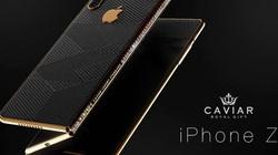 Đây là chiếc iPhone gập lại mà mọi iFan ước mơ