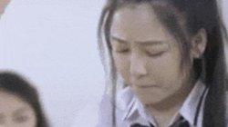 Lộ thêm 2 clip của Trâm Anh sau bị cắt vai diễn vì ồn ào đời tư