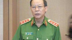 Ông Nguyễn Hữu Linh có là đối tượng để Công an phòng ngừa nghiệp vụ?
