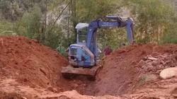 Yên Bái: Bắt người chồng giết vợ, phi tang xác dưới giếng hoang