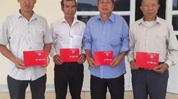 Sơn La: Trao chứng chỉ giảng dạy cho 25 nông dân giỏi