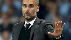"""Man City trả giá cực đắt cho màn """"đòi nợ"""" Tottenham"""