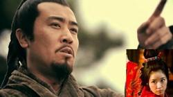 SỰ THẬT gây sốc về mối tình trai tài gái sắc Lưu Bị - Tôn phu nhân
