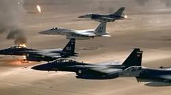 5 chiến dịch quân sự tốn kém nhất sau Chiến tranh Thế giới thứ 2